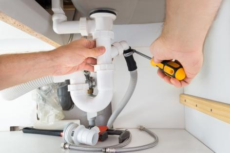 Réparation de plomberie Liège