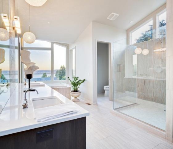 Plombier pour salle de bain Liège